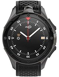 Amazon.es: altavoz iphone 7: Relojes