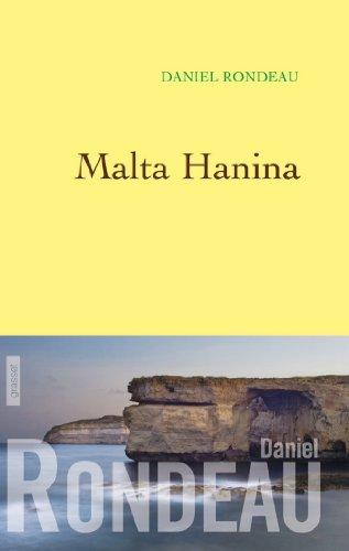 malta-hanina-littrature-franaise