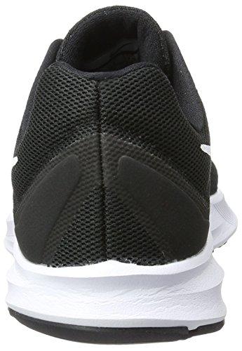 promo code f84ad fc262 Nike Damen Downshifter ...