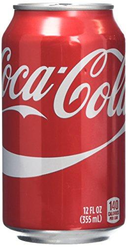 coca-cola-classic-355-ml-pack-of-6