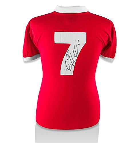 Cristiano-Ronaldo-Back-Signed-Retro-Manchester-United-Shirt-Number-Seven