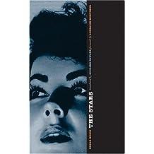 The Stars by Edgar Morin (2005-06-01)