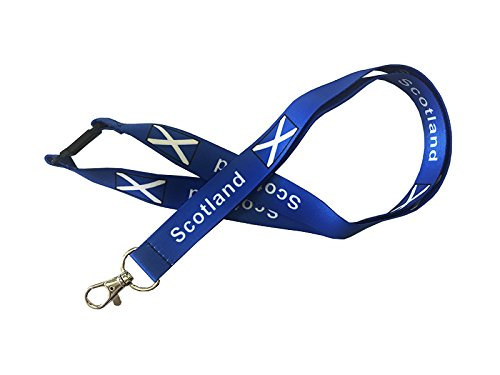 kestronics-country-lanyard-20mm-wide-with-safety-breakaway-and-zinc-alloy-clip-scotland