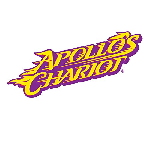 apollos-chariot-music-from-busch-gardens-single