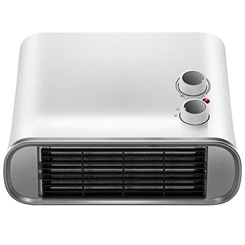 Heizung Met Love Elektrische Baby-Dusche Hause Energiesparend Energiesparende Wärme Kleine IPX4 Wasserdichte Wandmontage Doppelnutzung Zwei Geschwindigkeits-Temperaturregelung