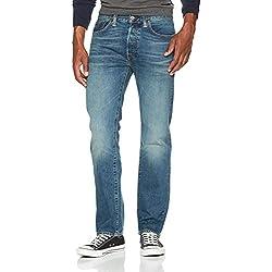 41fYiqXHTOL. AC UL250 SR250,250  - Migliori offerte moda uomo di Amazon scontate