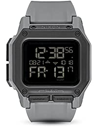 Reloj Nixon para Unisex A1180-632-00