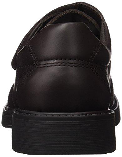 Pablosky Jungen 797990 Sneaker, Braun Braun