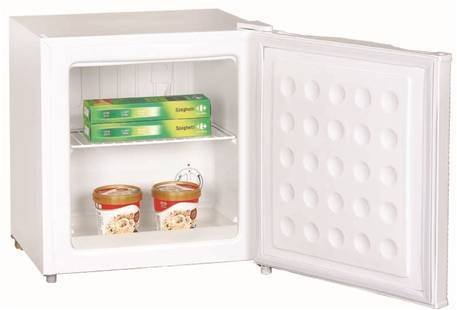 Congelador CV40 A+
