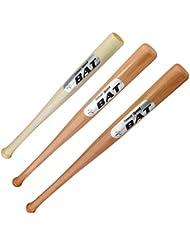 SPEED bois/aluminium Batte de baseball Baseball Bat différentes Taille