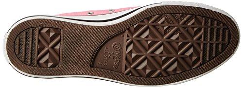 Converse, CT AS OX, (M9007), Unisex – Erwachsene Sneaker,  EU 36 1/2, (US 4), pink - 3