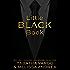 Little Black Book (English Edition)