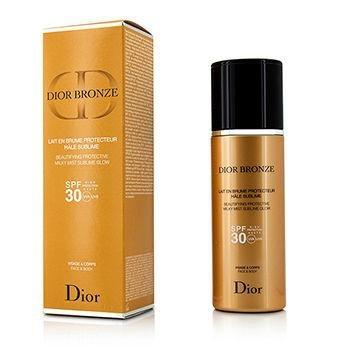 dior-bronze-latte-spray-protettivo-abbronzatura-sublime-spf30-viso-corpo-125ml