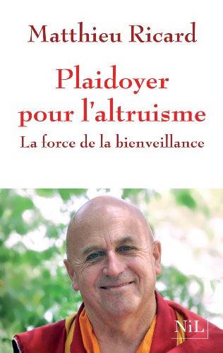 """<a href=""""/node/150758"""">Plaidoyer pour l'altruisme</a>"""