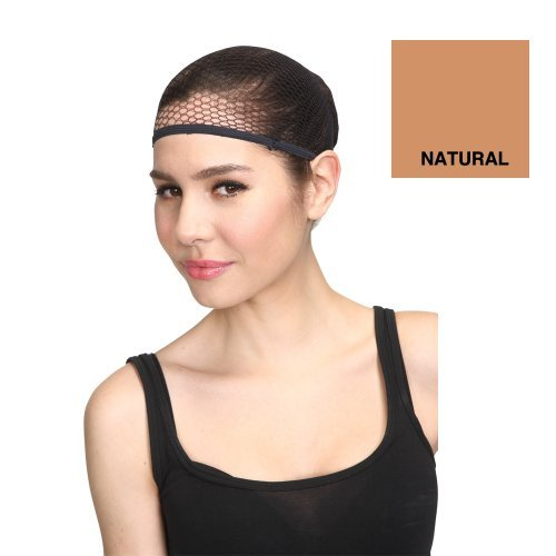 cool-mesh-wig-cap-ultra-stretch-fancy-dress-wig-cap-one-size-black-or-natural