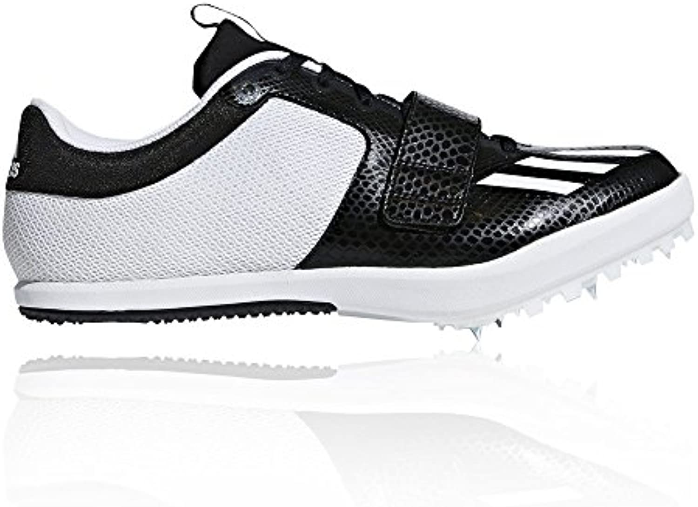 Adidas Jumpstar Track and Field Zapatillas Correr De Clavos - SS18