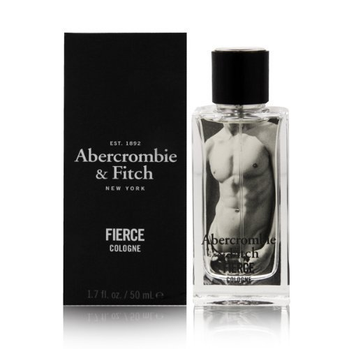 abercrombie-fitch-fierce-50ml-spray-neu-ovp