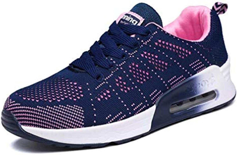 De Marche Chaussures De Femmes Chaussures De Pour Pour Chaussures Femmes Femmes Pour Marche Marche qqHP4v