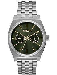 Orologio Adulti Unisex Nixon A922-2210-00