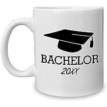 Suchergebnis Auf Amazonde Für Bachelor Geschenk