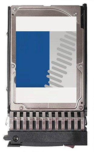 Lenovo  DCG 1.8TB 10K 6Gbps SAS 6.35cm 2.5Zoll G2HS 512e HDD | 5054629761335