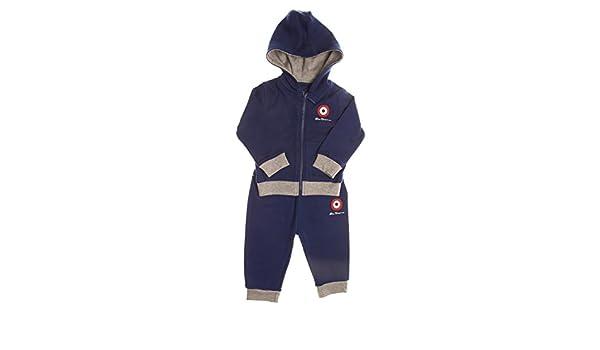 6a757e7f442b4 Ben Sherman - Survêtement - Bébé (garçon) 0 à 24 mois  Amazon.fr  Vêtements  et accessoires