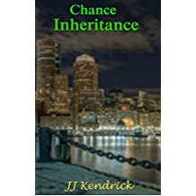 CHANCE INHERITANCE