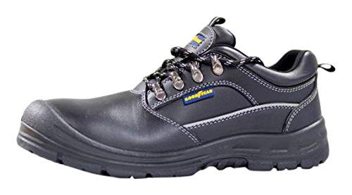 goodyear-g140-41pc-calzado-en-piel-flor-color-negro