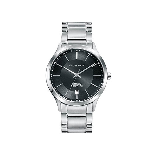 Montre Homme Viceroy 471125-57