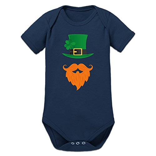 Shirtcity GNOME Outfit Baby Strampler by