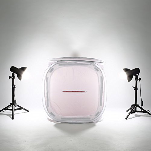 amzdeal-kit-tenda-fotografica-tenda-studio-cubo-di-50-x-50-x-50-cm-con-lampada-2-x-45w-e-4-panno-sfo