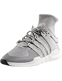 check out 539dd 2e0c4 adidas Mens EQT Support Adv Winter Fitness Shoes