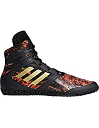 cheap for discount 08e41 9c154 adidas Flying Impact Wrestling Chaussure - SS18