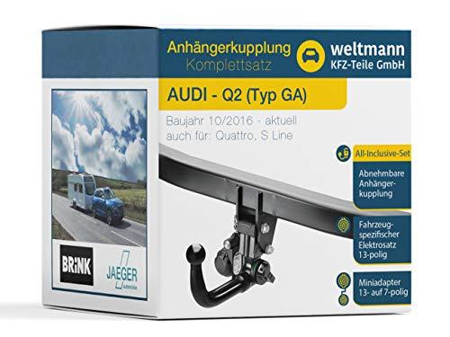 Accessoires pour cabriolet Capotes souples Audi Cabrio Capote Kit de réparation Kit complet avec rustine, colle, anleitungs CD