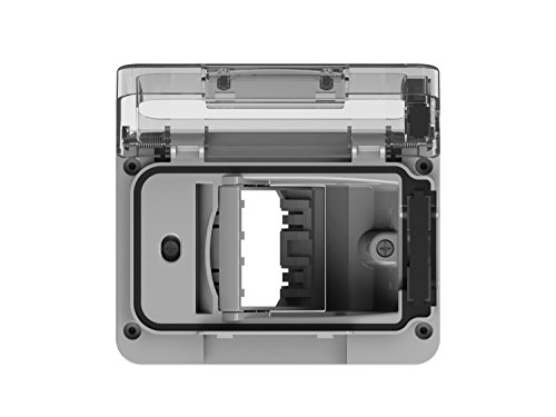 Zoom IMG-3 4box 4b w ral wide