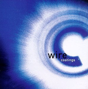 coatings-by-wire-1997-10-21