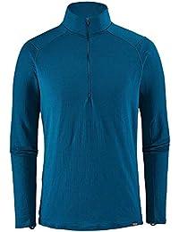 fa2602e8344 Amazon.fr   sous vetement thermique - Patagonia   Vêtements