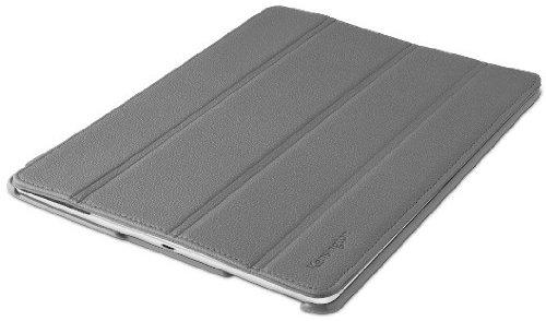 Kensington K39650EU Trifold Folio für Apple iPad 3/4 Stingray