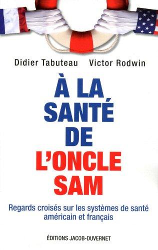 FRANCE VS AMERIQUE