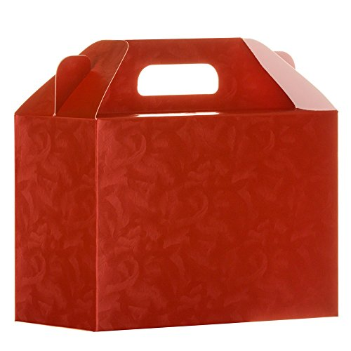 6-best-decorative-gift-boxes-set-with-lids-by-giovanni-grazielli-italian-design-premium-elegant-and-