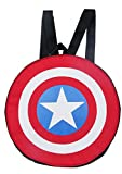 #5: POLE STAR Captain Casual school gym Backpack bag