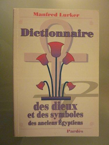 dictionnaire-des-dieux-et-des-symboles-des-anciens-egyptiens