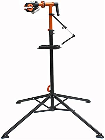 Ultimate Hardware Bicycle Maintenance Stand
