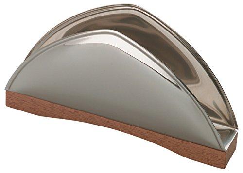 porte-serviette-de-table-dimension-14-x-8cm
