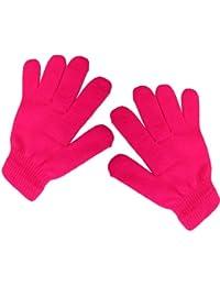 Brubaker Damen Fashion Handschuhe Gr. S M L (Einheitsgröße) 4 Farben