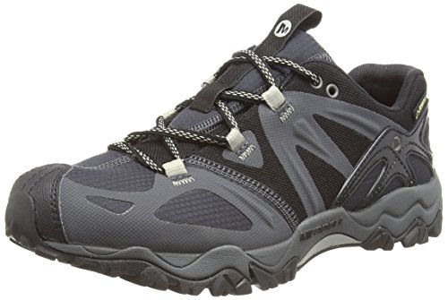 merrell-grassbow-sport-gore-tex-mens-hiking-shoes-black-black-silver-8-uk-42-eu