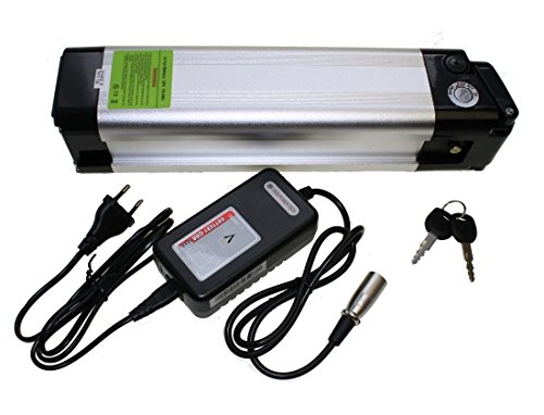 citomerx-batteria-agli-ioni-di-litio-da-24-v-10-ah-con-alimentatore-per-bici-elettriche-a-pedalata-a