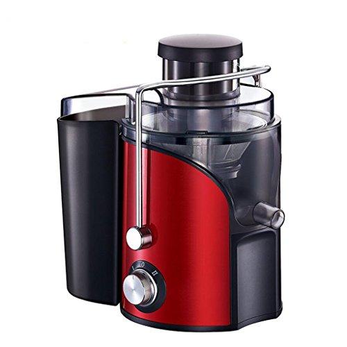 mini-juice-machine-home-automatique-fruits-et-legumes-multifunctional-juicer-mixer-400w-high-power