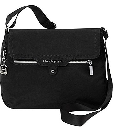 hedgren-kensington-shoulder-bag-black