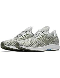 Amazon.it  Nike - 44.5   Scarpe da uomo   Scarpe  Scarpe e borse b9aaef22eaf